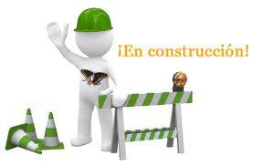 en construcción1