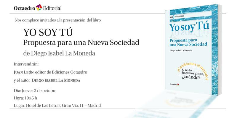 Yo-soy-tu-Madrid-presentacion