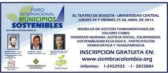 Economía del Bien Común Colombia